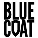 logo_bluecoat.png